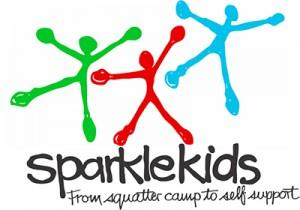 Sparkle_Kids-Letter_logo